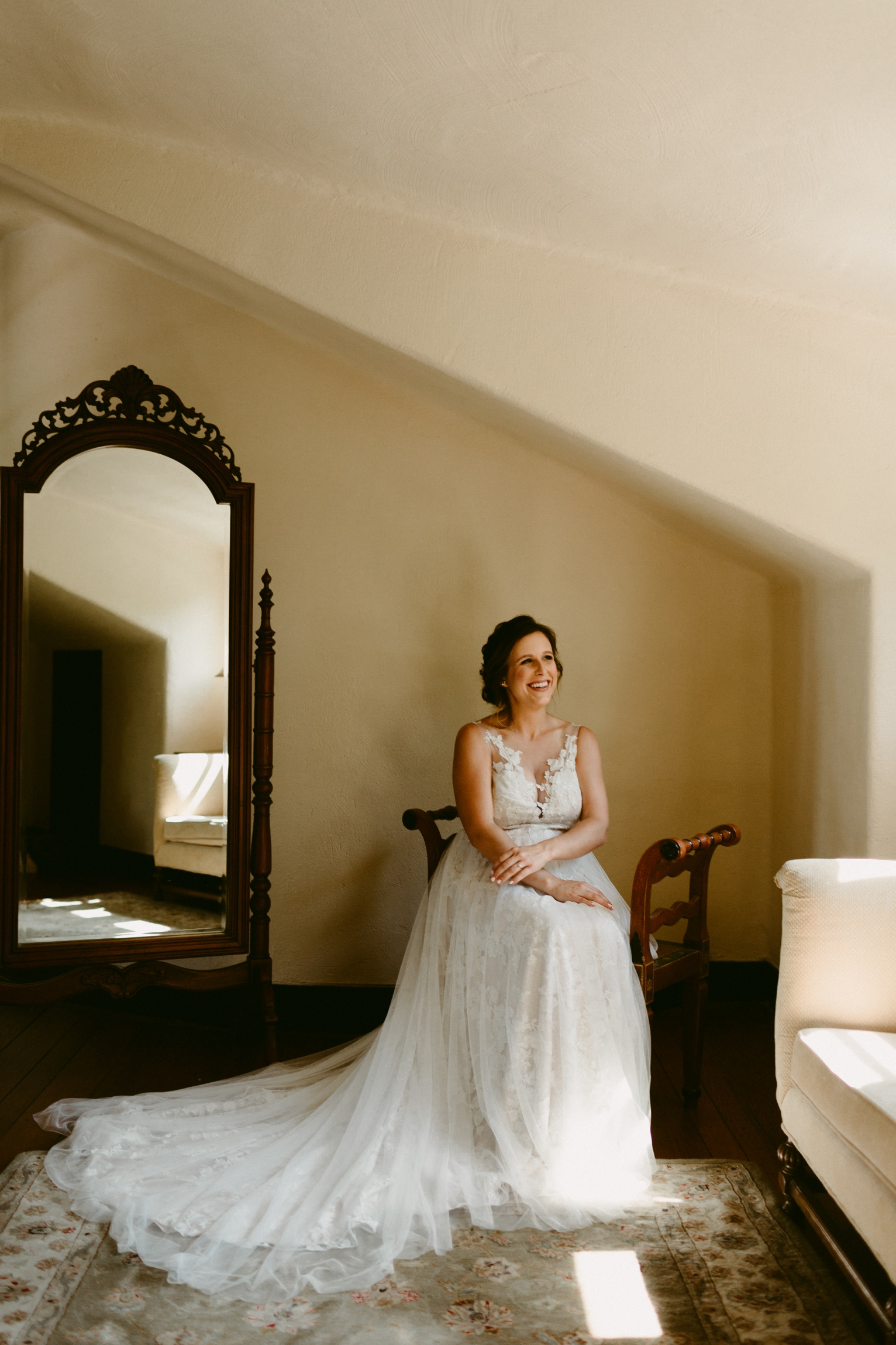 Dreamtownco.com_blog_Nick&Lindsay_Wedding_0036.jpg