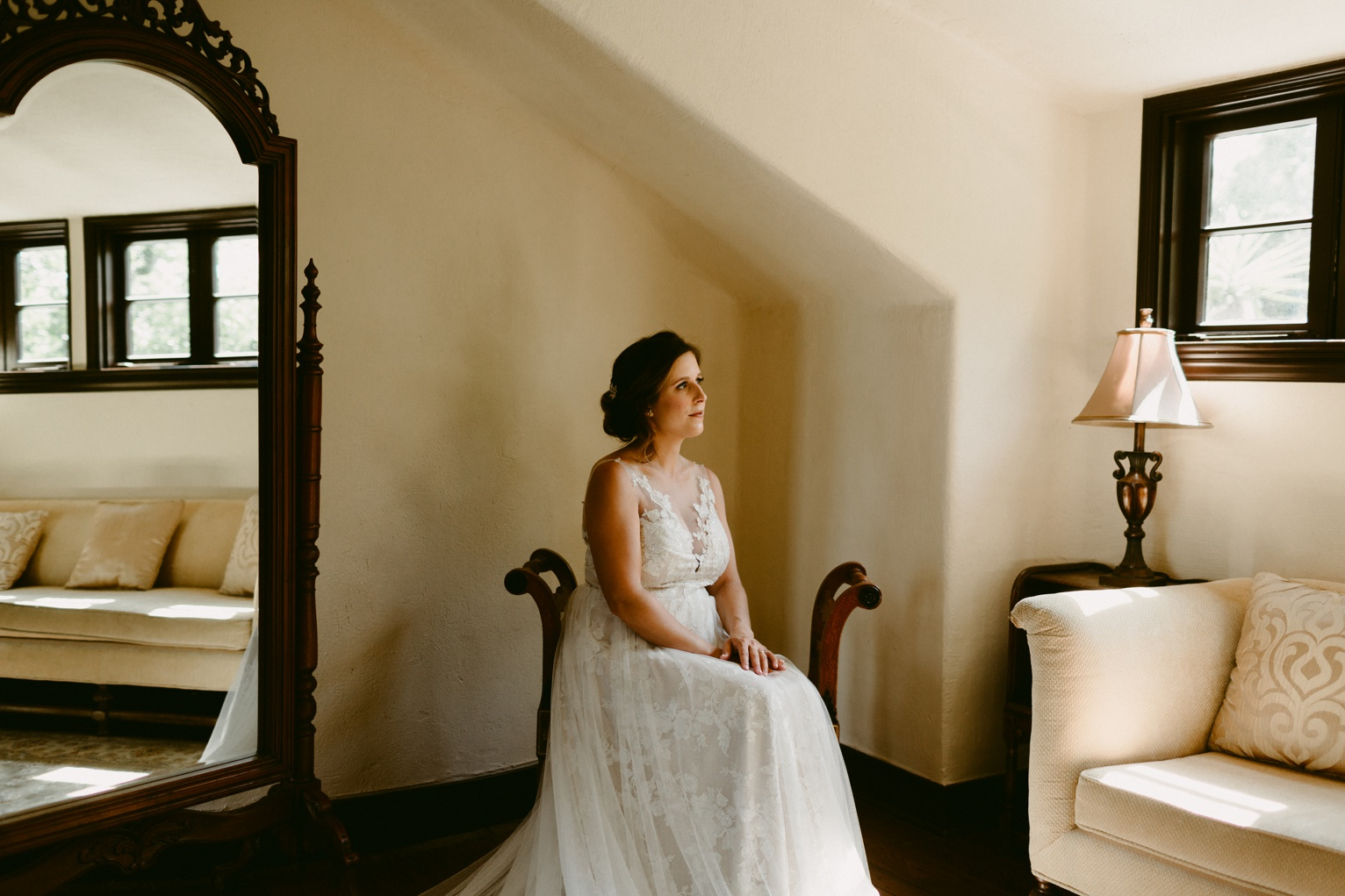 Dreamtownco.com_blog_Nick&Lindsay_Wedding_0039.jpg