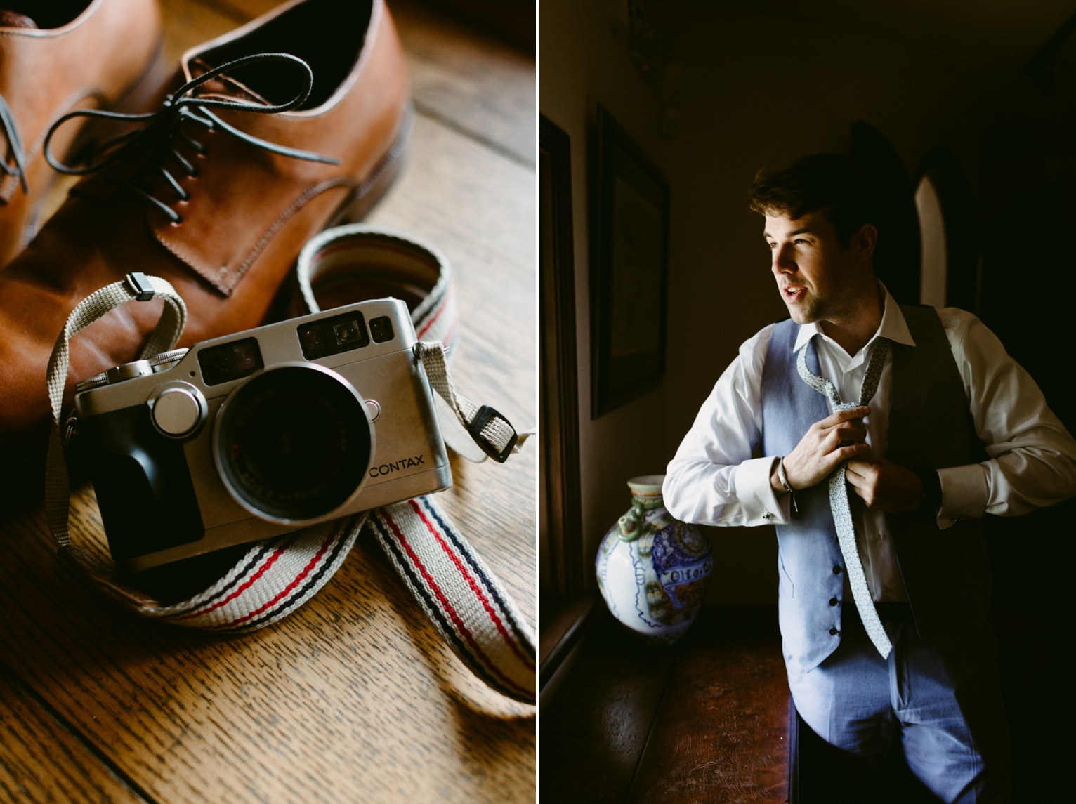 Dreamtownco.com_blog_Nick&Lindsay_Wedding_0043.jpg