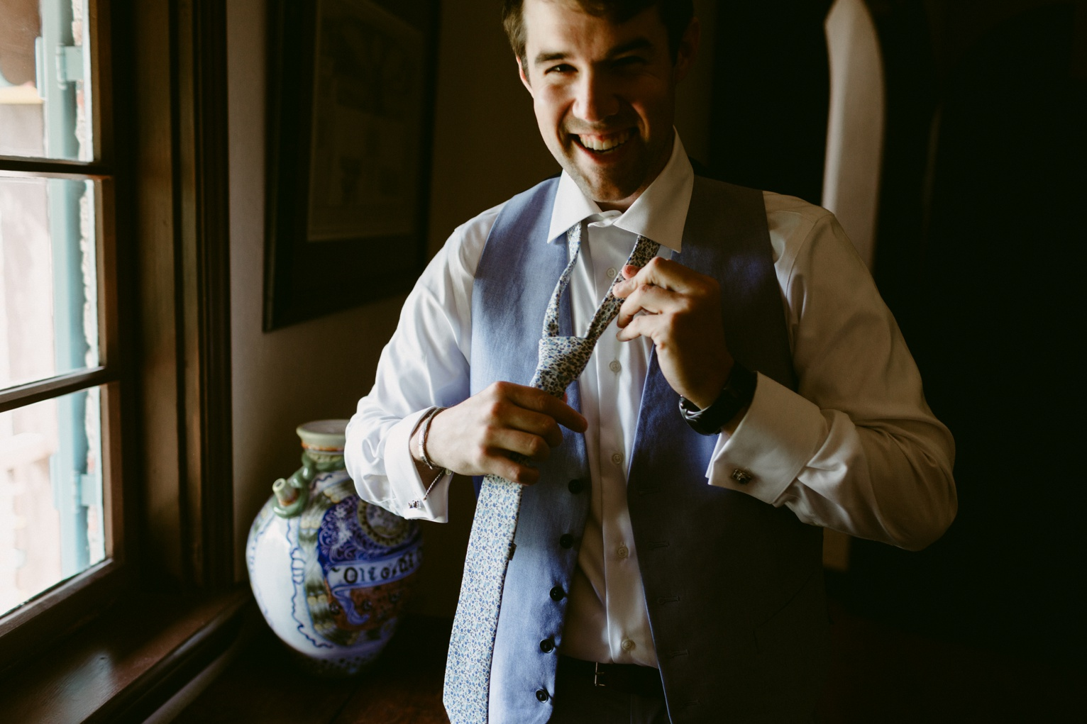 Dreamtownco.com_blog_Nick&Lindsay_Wedding_0048.jpg