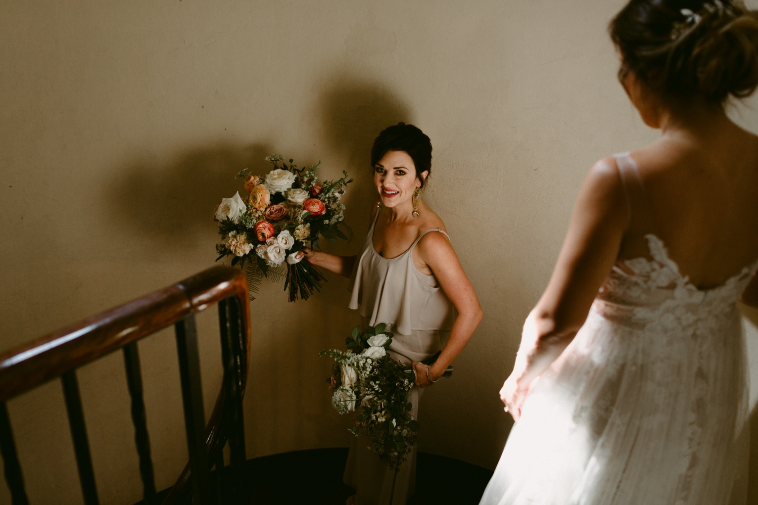 Dreamtownco.com_blog_Nick&Lindsay_Wedding_0060.jpg