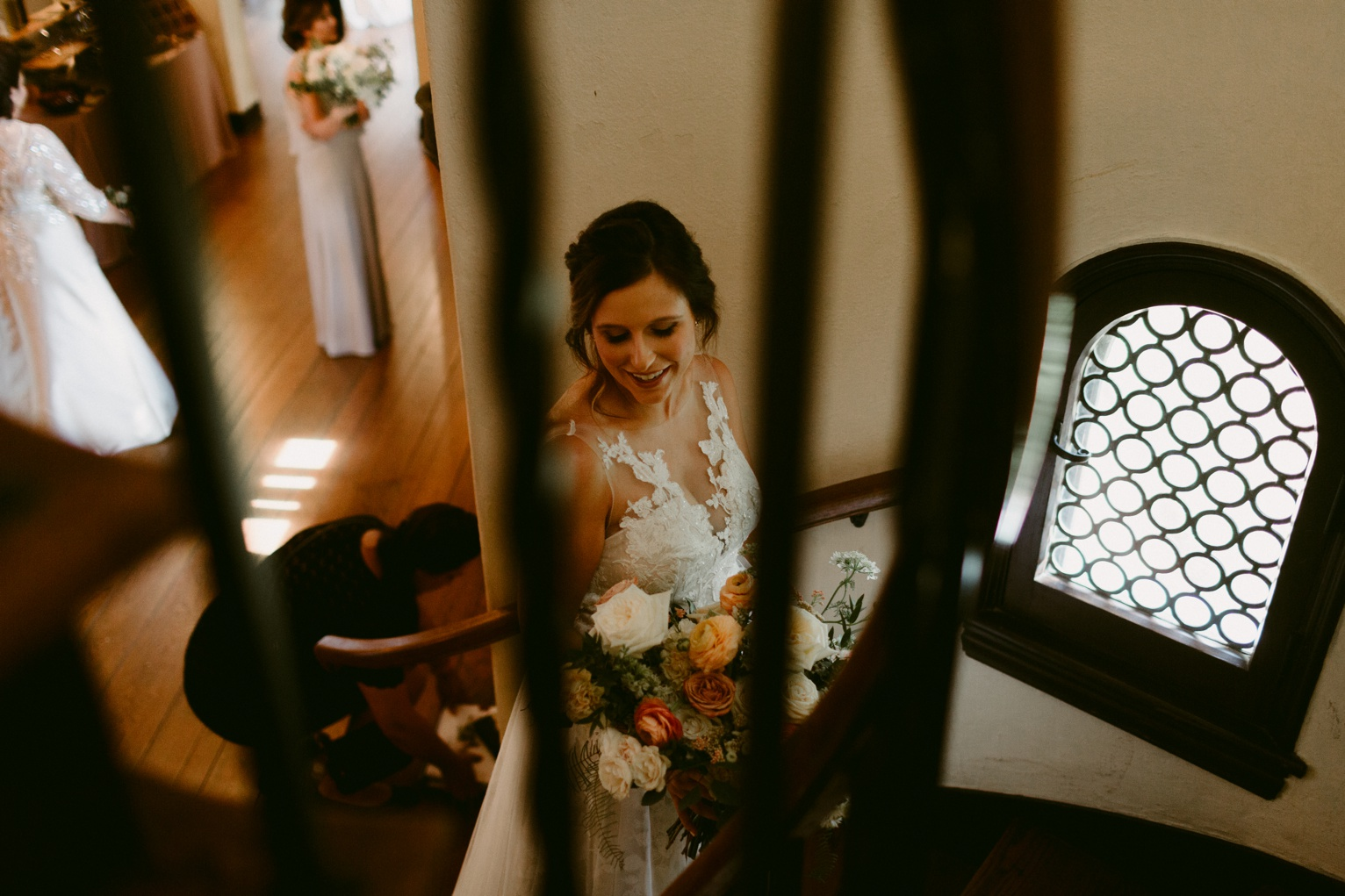 Dreamtownco.com_blog_Nick&Lindsay_Wedding_0073.jpg