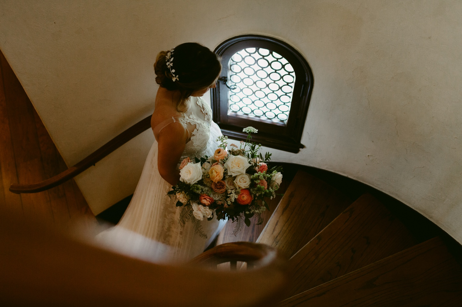 Dreamtownco.com_blog_Nick&Lindsay_Wedding_0074.jpg