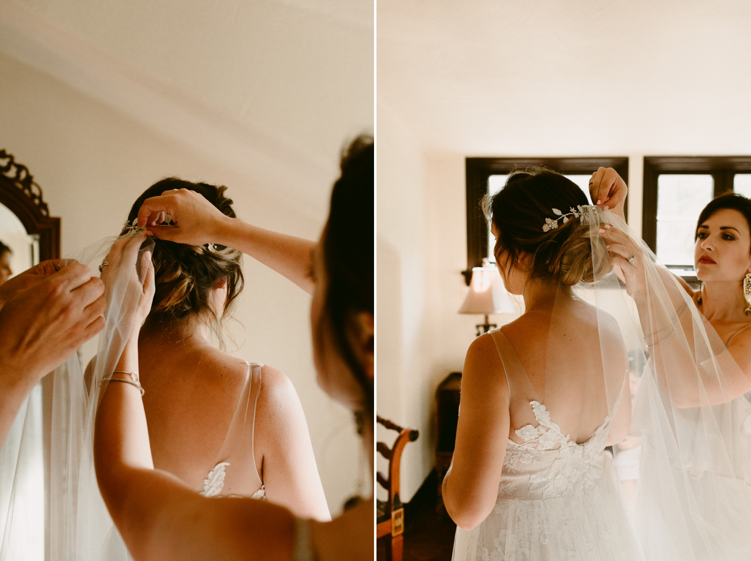 Dreamtownco.com_blog_Nick&Lindsay_Wedding_0077.jpg
