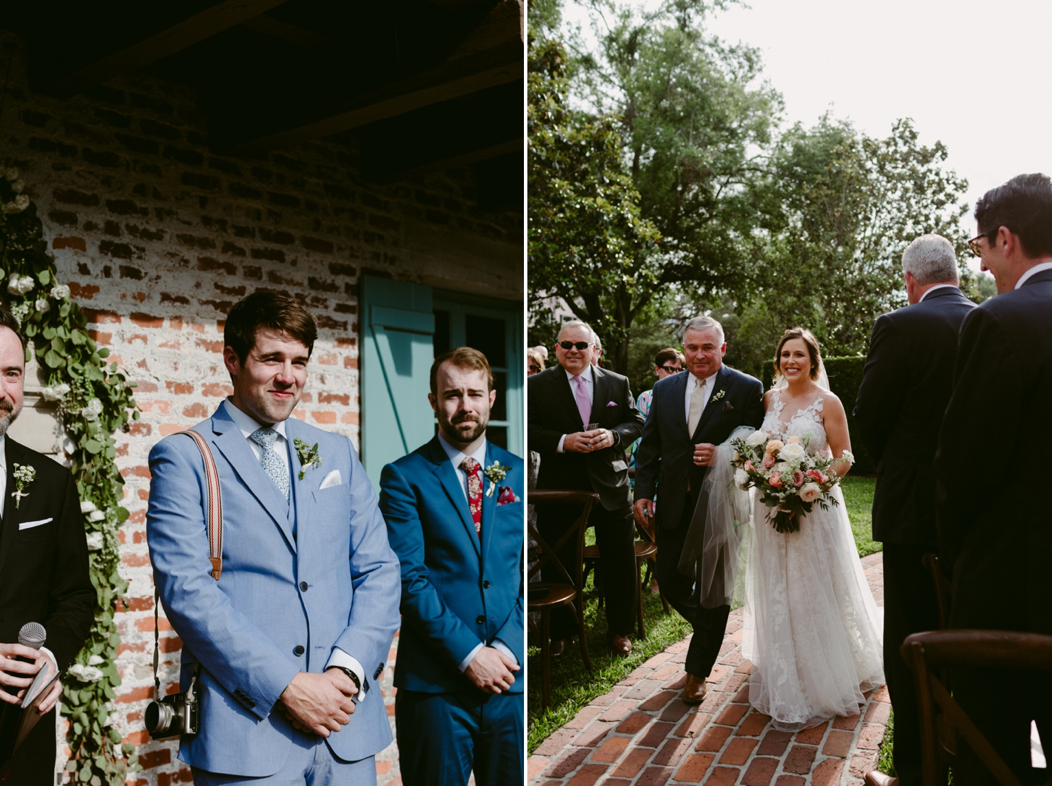 Dreamtownco.com_blog_Nick&Lindsay_Wedding_0084.jpg
