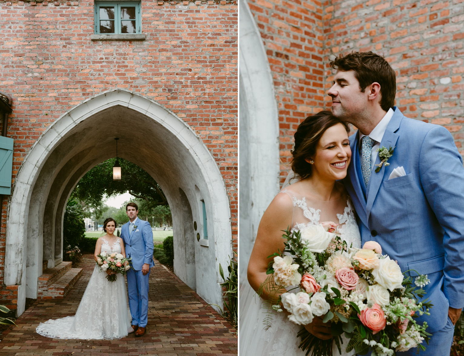 Dreamtownco.com_blog_Nick&Lindsay_Wedding_0099.jpg
