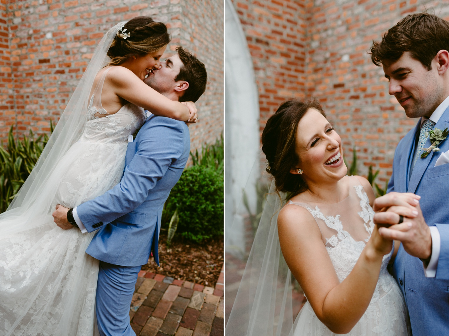 Dreamtownco.com_blog_Nick&Lindsay_Wedding_0110.jpg