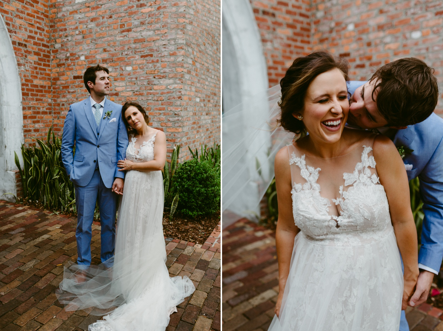 Dreamtownco.com_blog_Nick&Lindsay_Wedding_0113.jpg