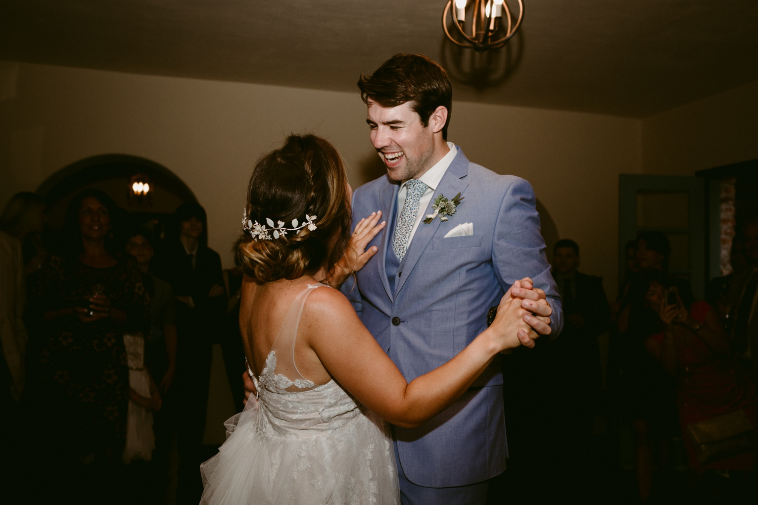 Dreamtownco.com_blog_Nick&Lindsay_Wedding_0130.jpg