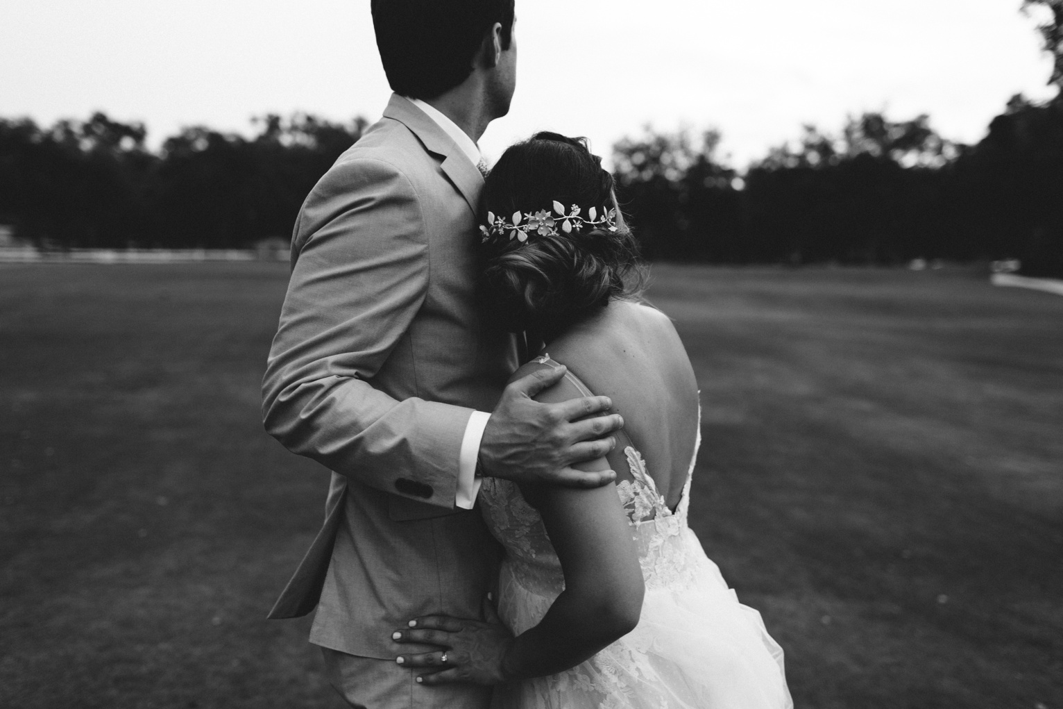 Dreamtownco.com_blog_Nick&Lindsay_Wedding_0141.jpg