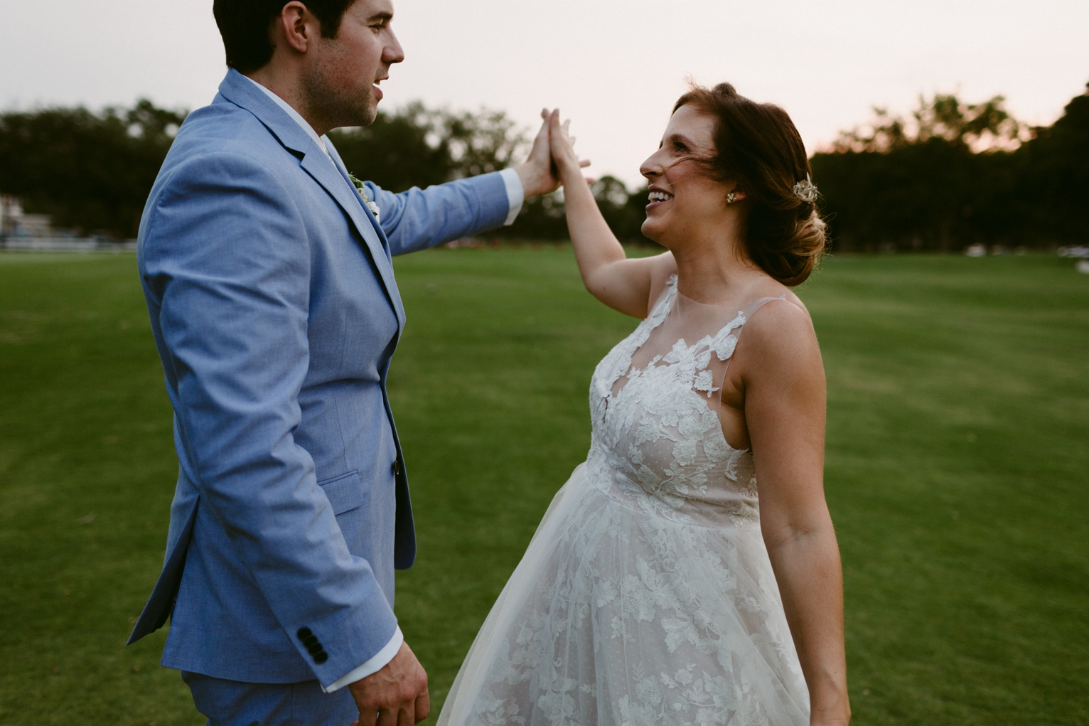 Dreamtownco.com_blog_Nick&Lindsay_Wedding_0143.jpg