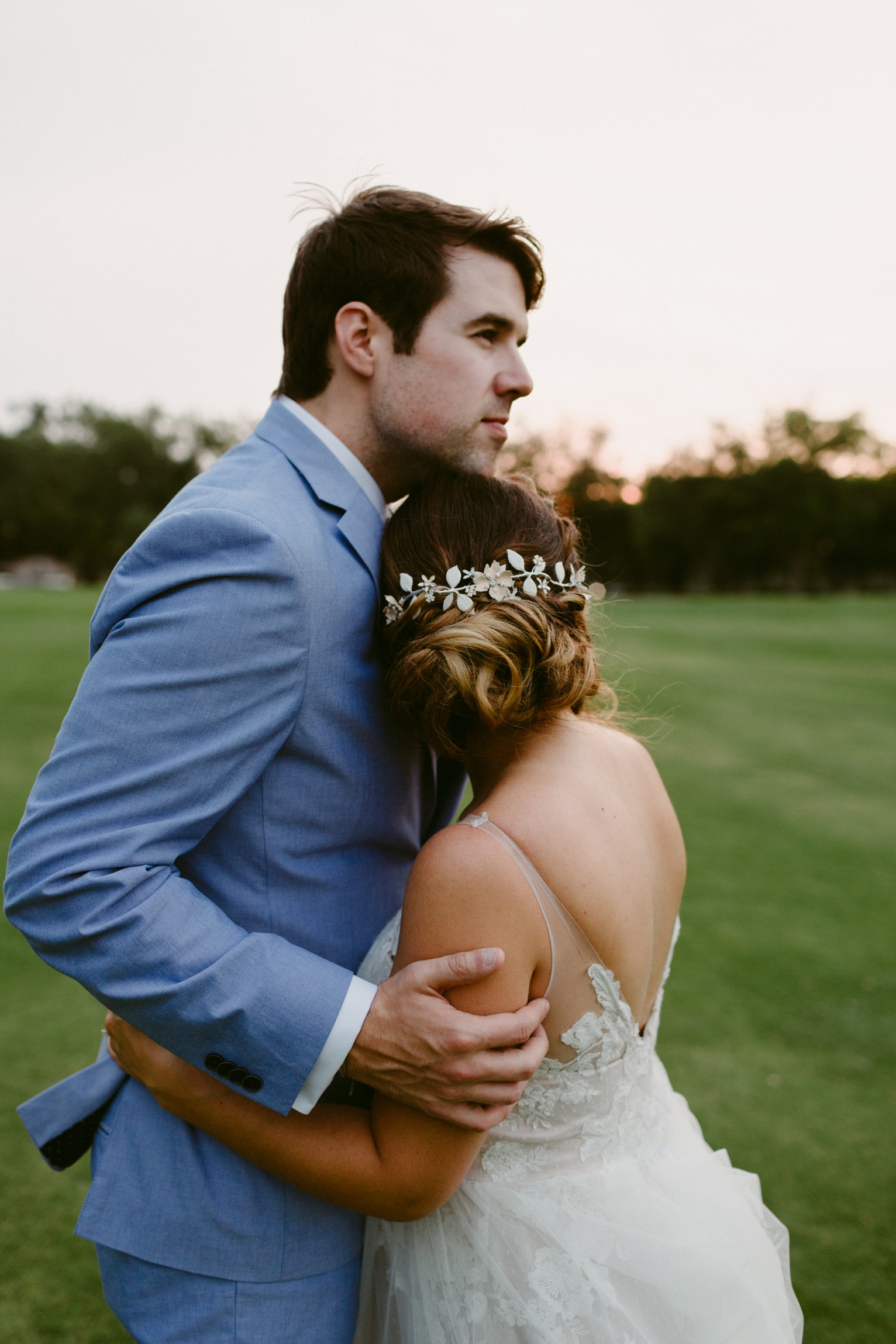 Dreamtownco.com_blog_Nick&Lindsay_Wedding_0142.jpg