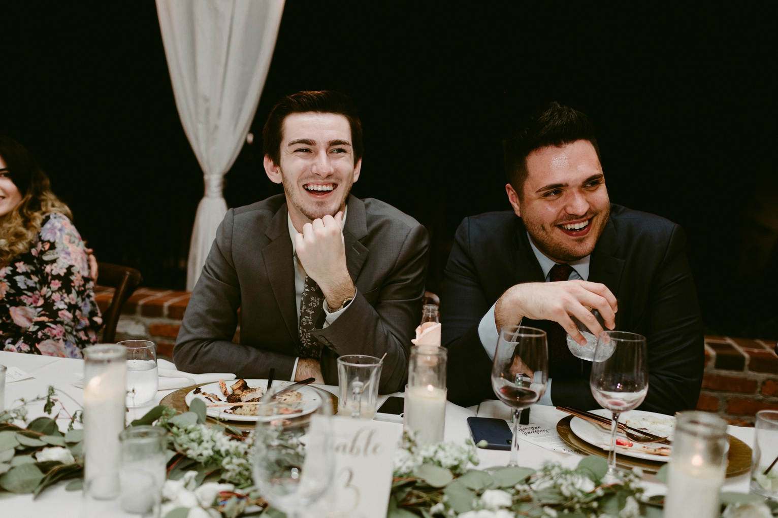 Dreamtownco.com_blog_Nick&Lindsay_Wedding_0159.jpg