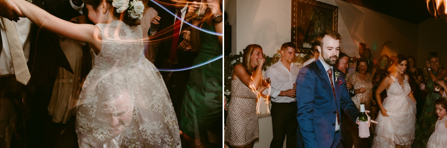 Dreamtownco.com_blog_Nick&Lindsay_Wedding_0167.jpg