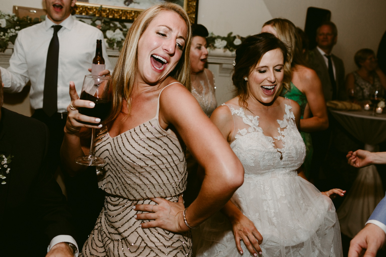 Dreamtownco.com_blog_Nick&Lindsay_Wedding_0168.jpg
