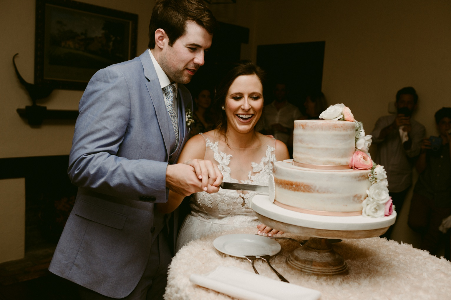 Dreamtownco.com_blog_Nick&Lindsay_Wedding_0170.jpg