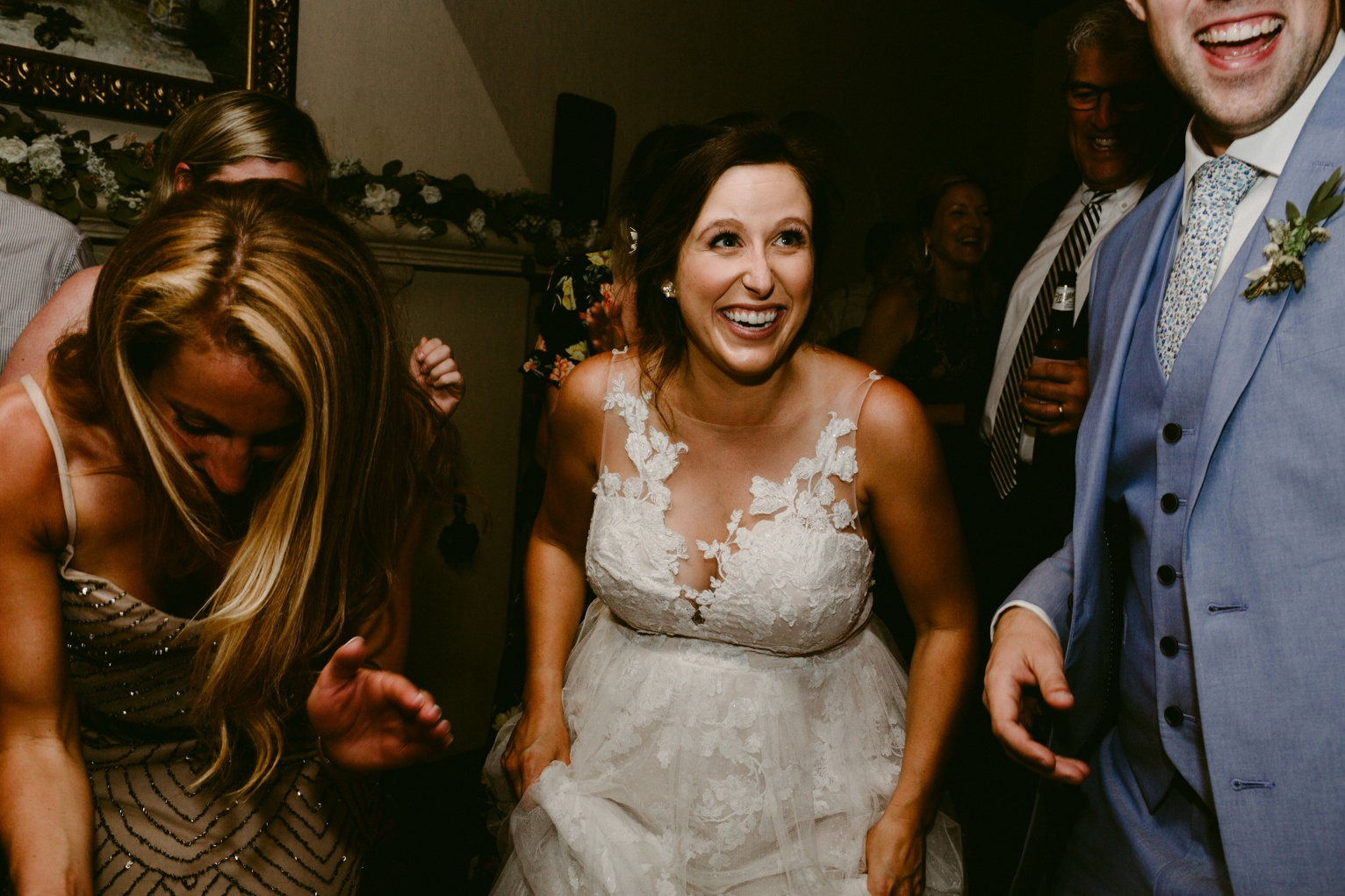 Dreamtownco.com_blog_Nick&Lindsay_Wedding_0172.jpg
