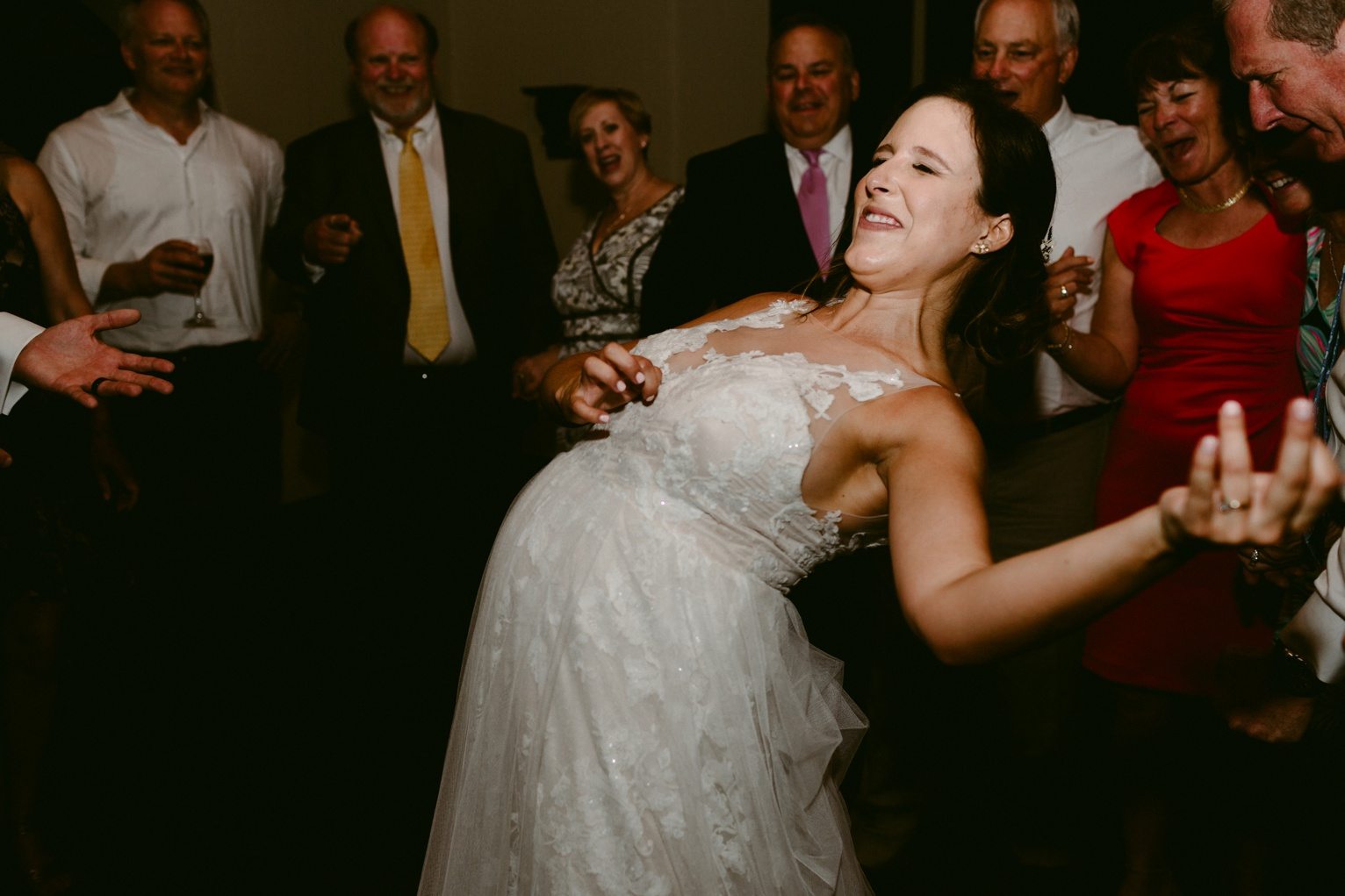 Dreamtownco.com_blog_Nick&Lindsay_Wedding_0178.jpg