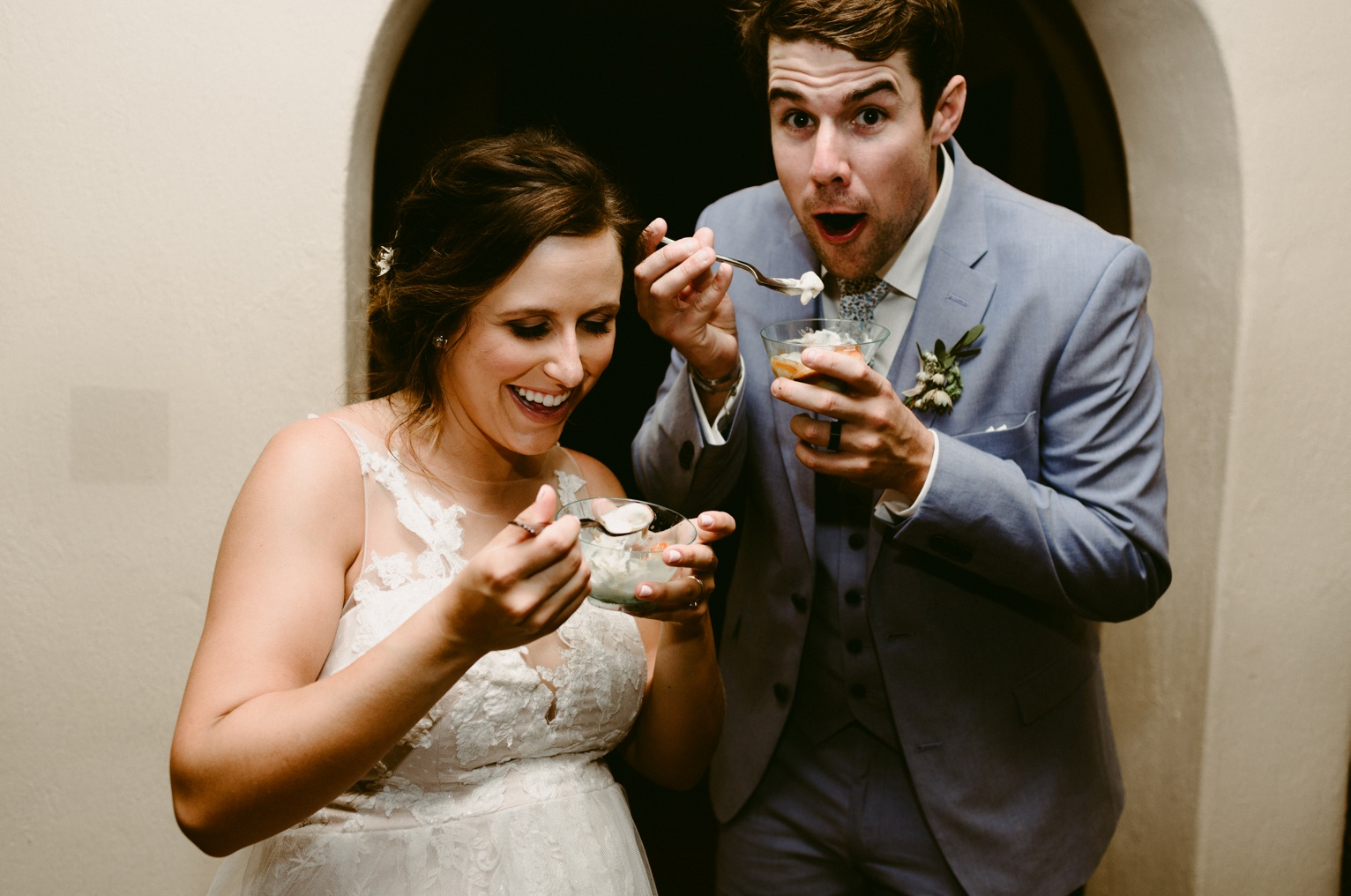 Dreamtownco.com_blog_Nick&Lindsay_Wedding_0179.jpg