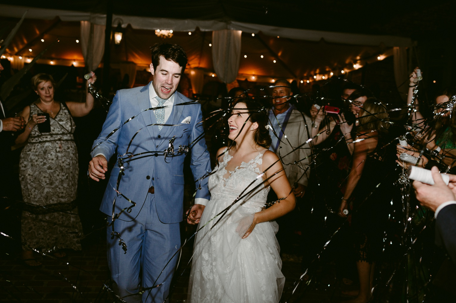 Dreamtownco.com_blog_Nick&Lindsay_Wedding_0180.jpg