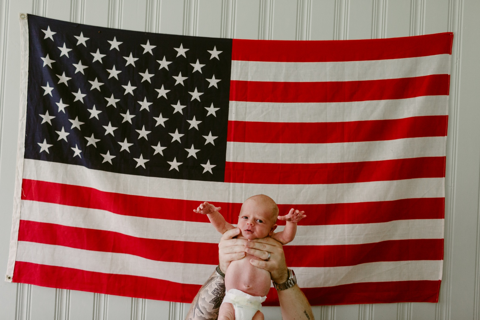 Dreamtownco.com_blog_BabyCole_Newborn_0041.jpg