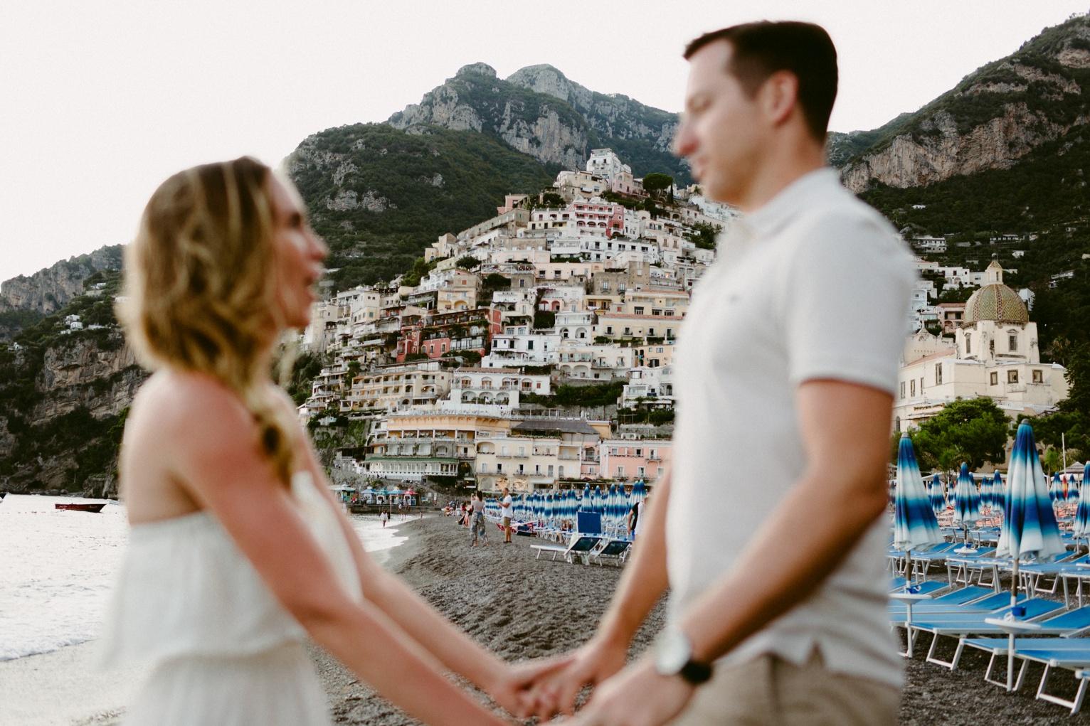 Dreamtownco.com_blog_Blake&Jenny_Positano_0054.jpg