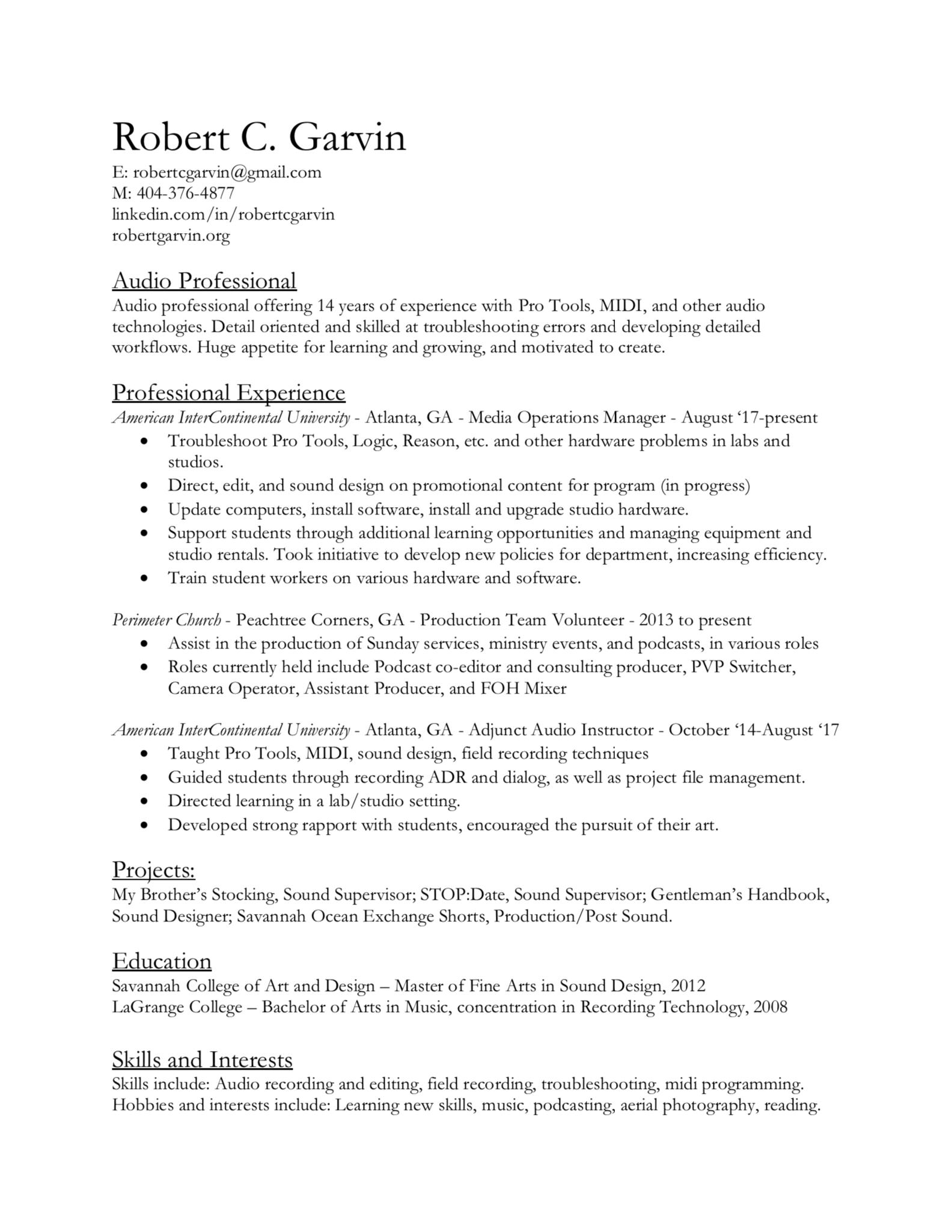 Garvin Resume.png