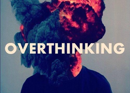 BeFunky_Overthinking.jpg
