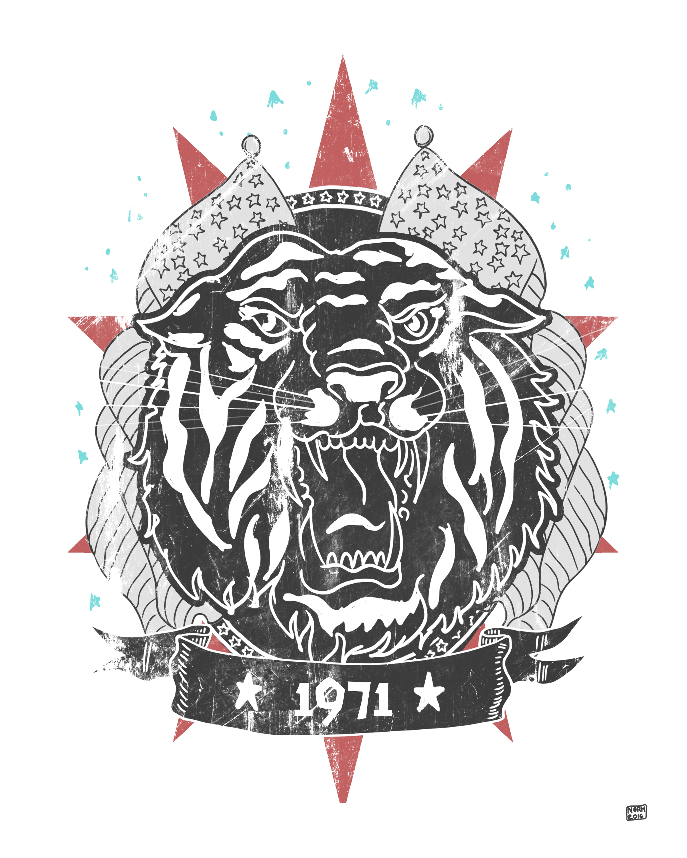 tiger_pride.jpg