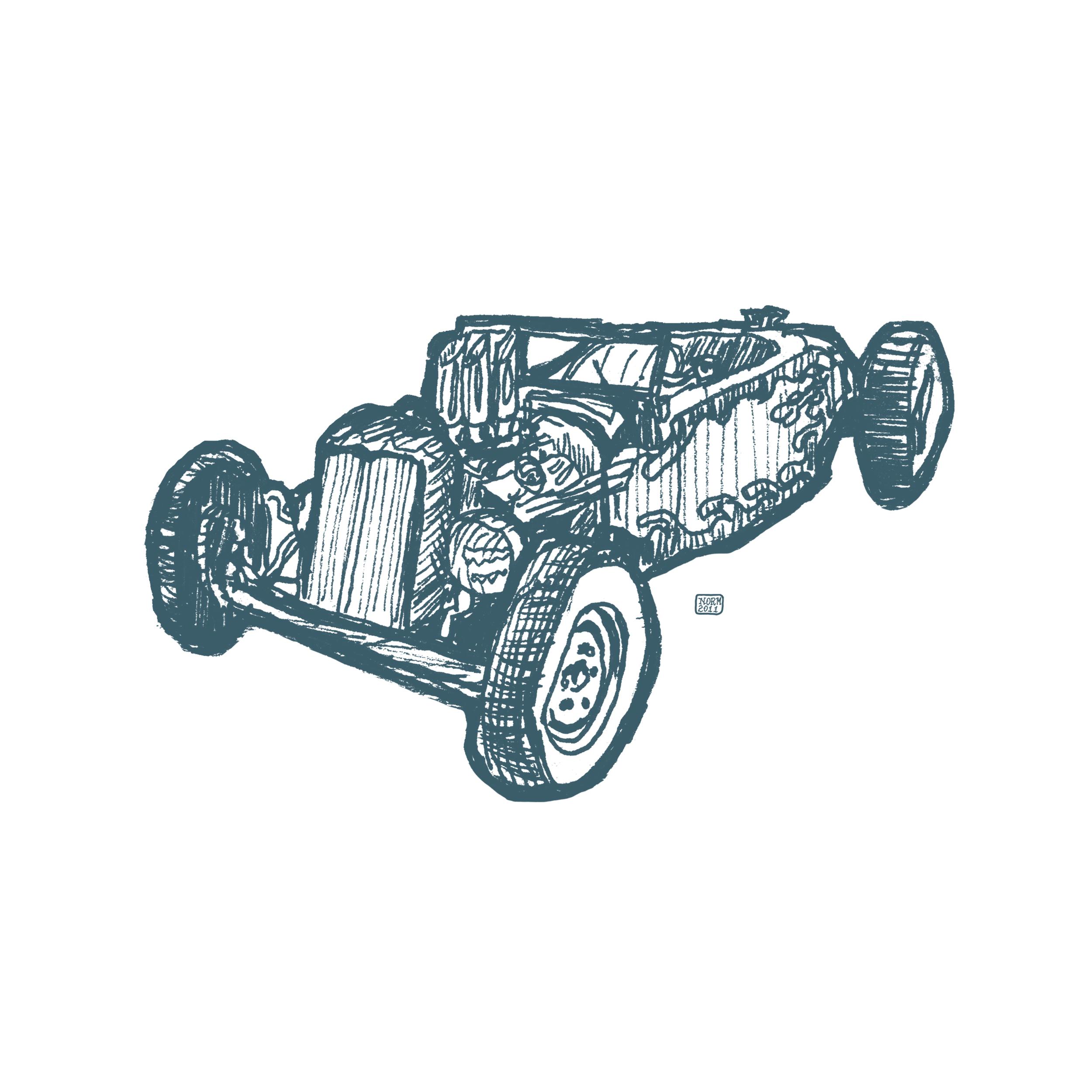 matte_car2.jpg