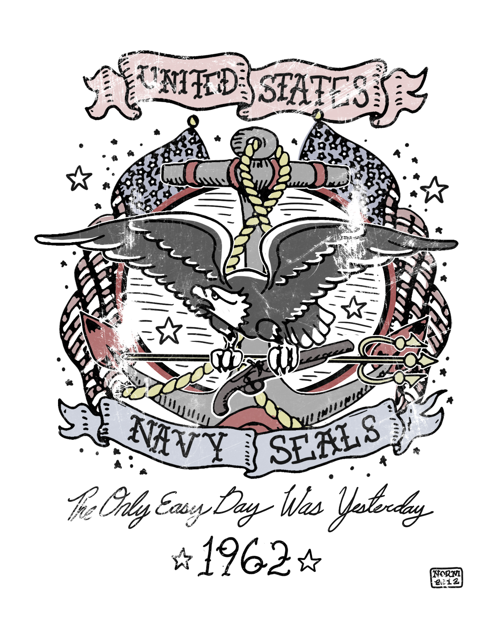 SEALS2.jpg
