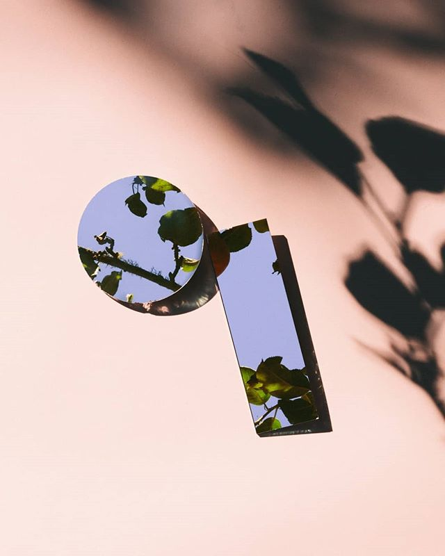 ☀️ • • • • • #intheorchard #shadow #tree #reflection #trees #apples #light #appletree #dreamyskies #mothernature #skylovers #ignaturale #igcentric_nature #reflectiongram #natur #sunlight #lights #color #shine #sunshine #bright #shadowplay #leaves #treestagram #naturelover #naturelove #outdoors #gimmeblueskies