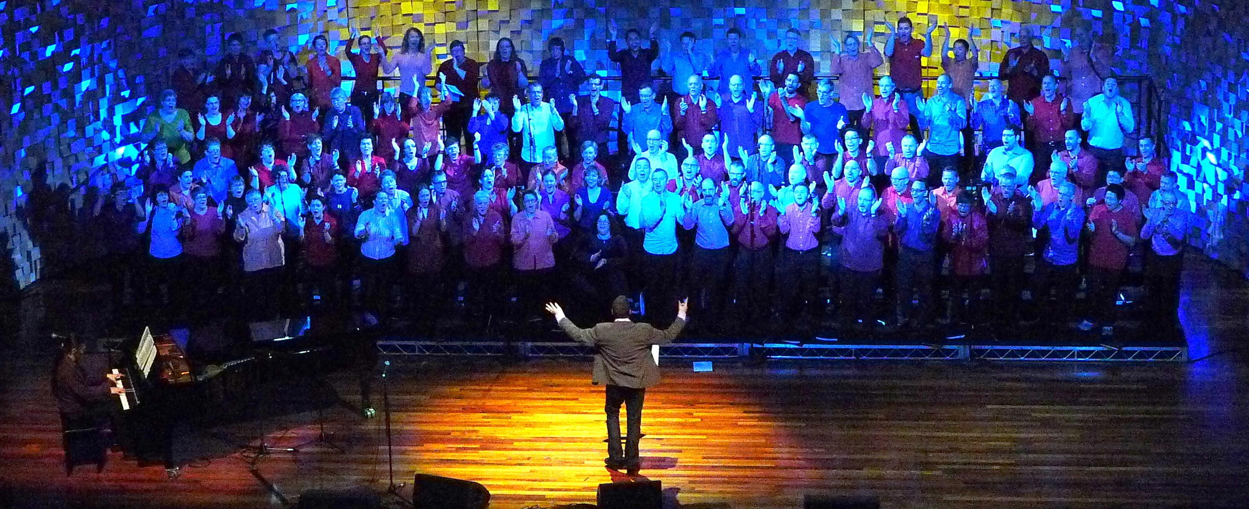 Hobart Fed concert hall blue pic.jpg