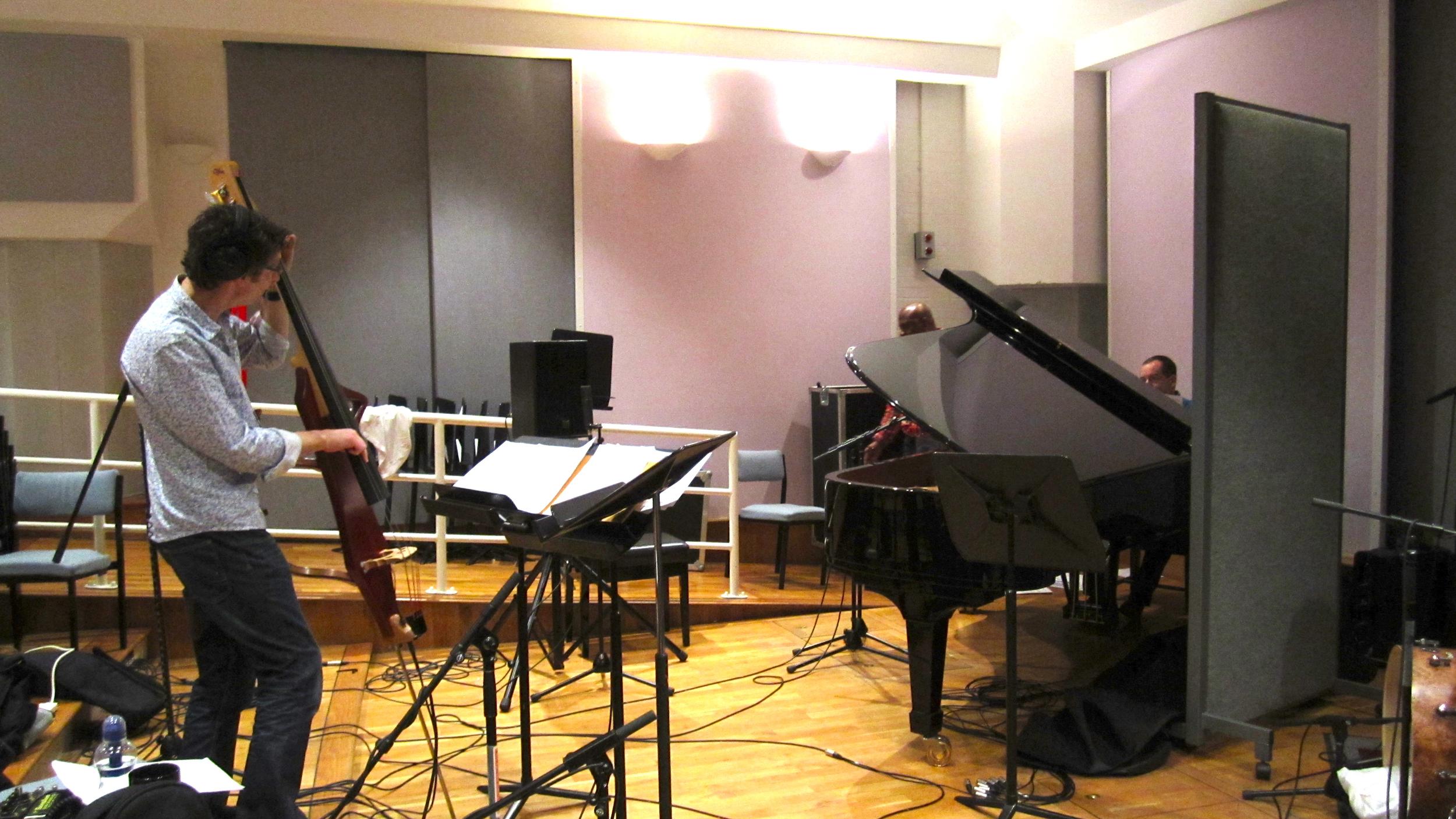 PV2 recording session.jpg