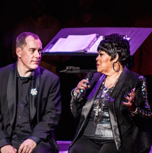 CB and Martha Wash for website 2.jpg