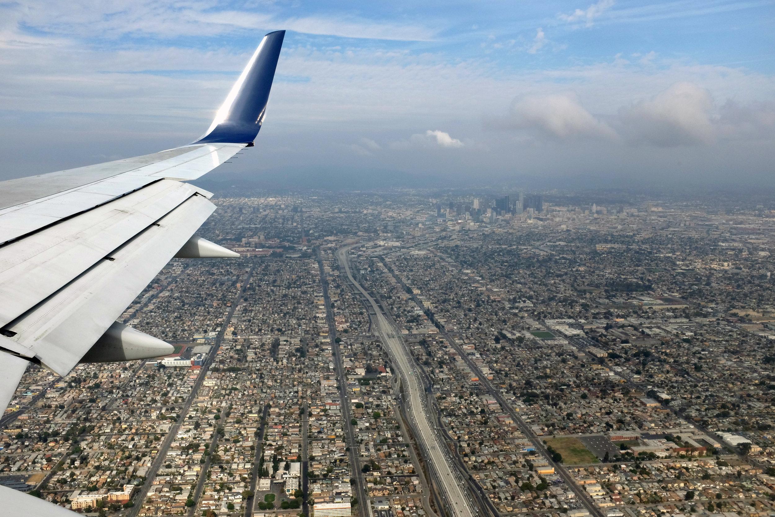 Airplane_LA2309.jpg