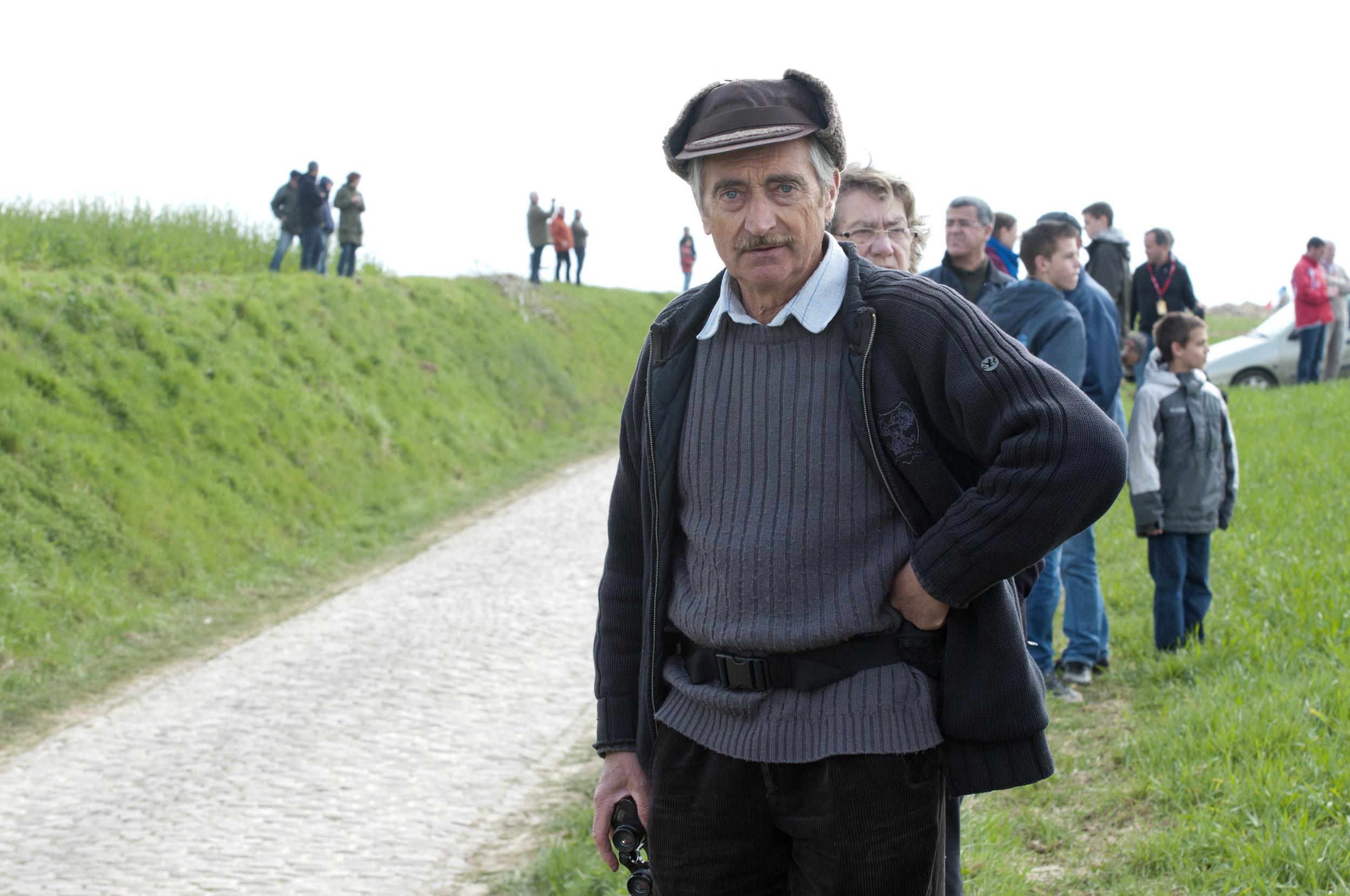 Roubaix2012_1339.jpg