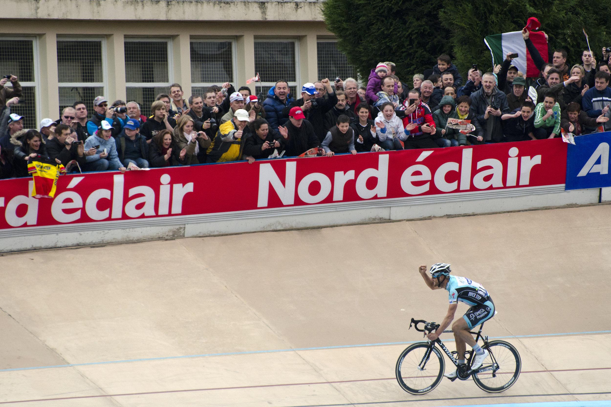 Roubaix2012_7393.jpg