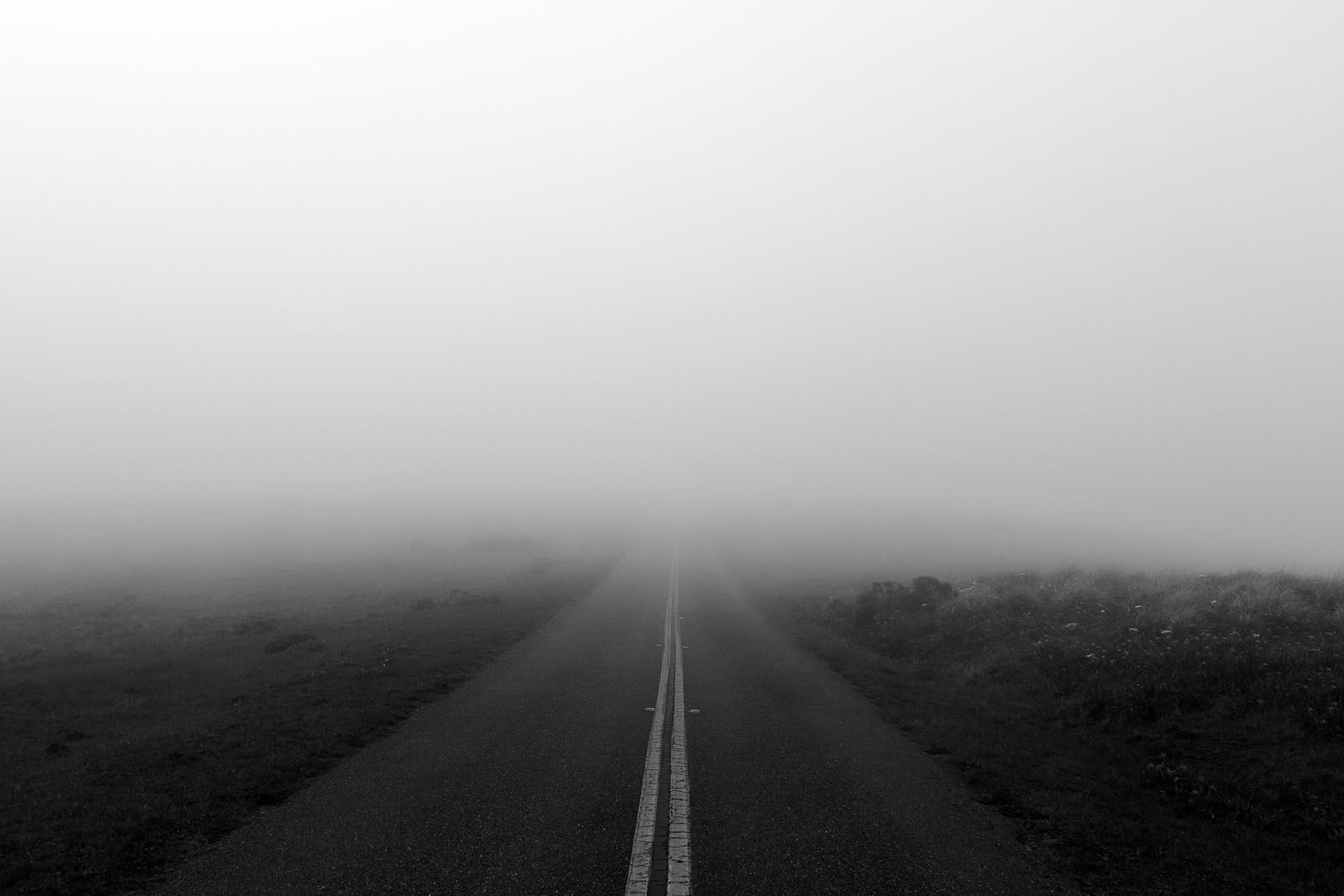 JC_Road-1.jpg