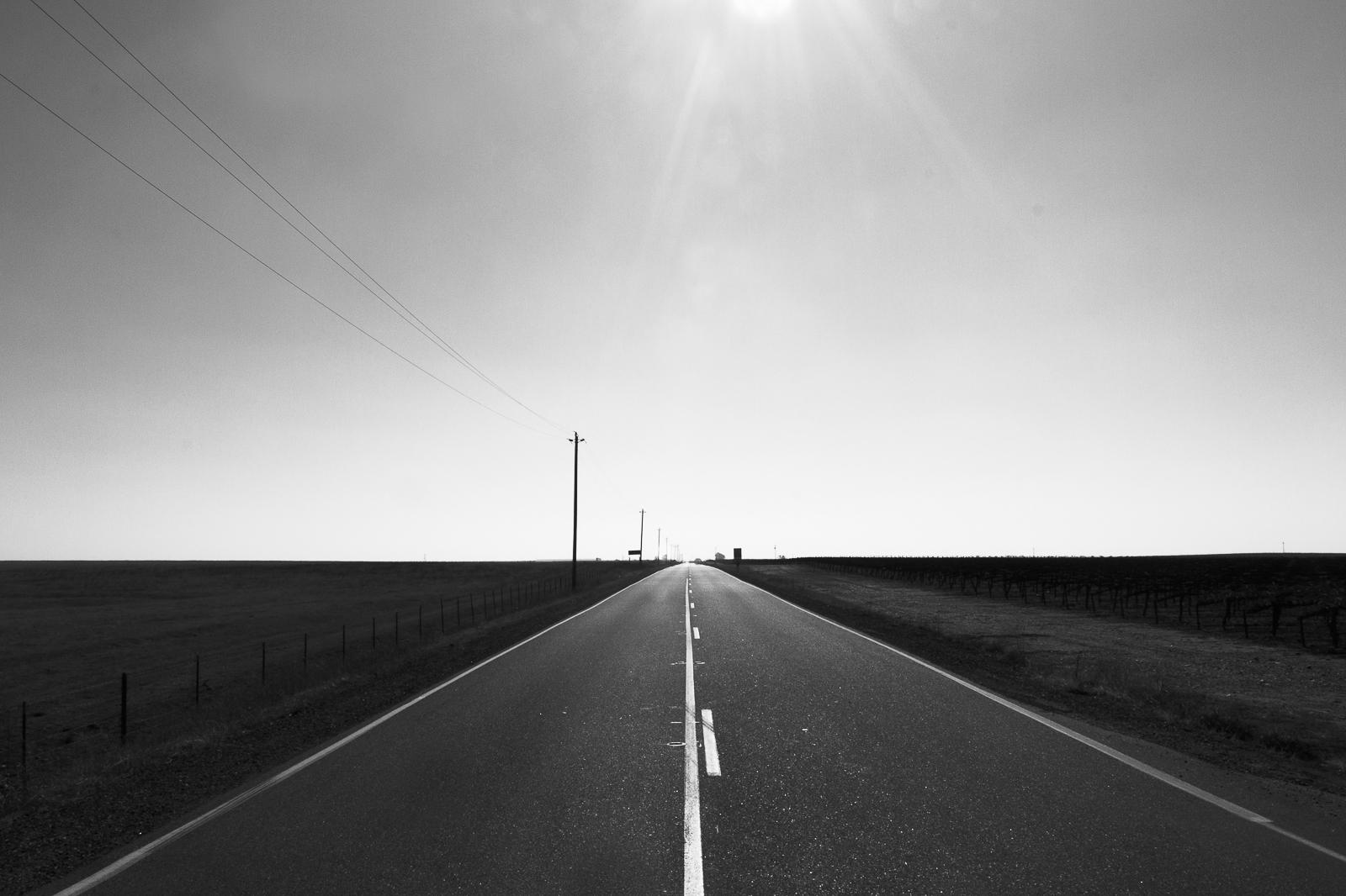 JC_Road-18.jpg