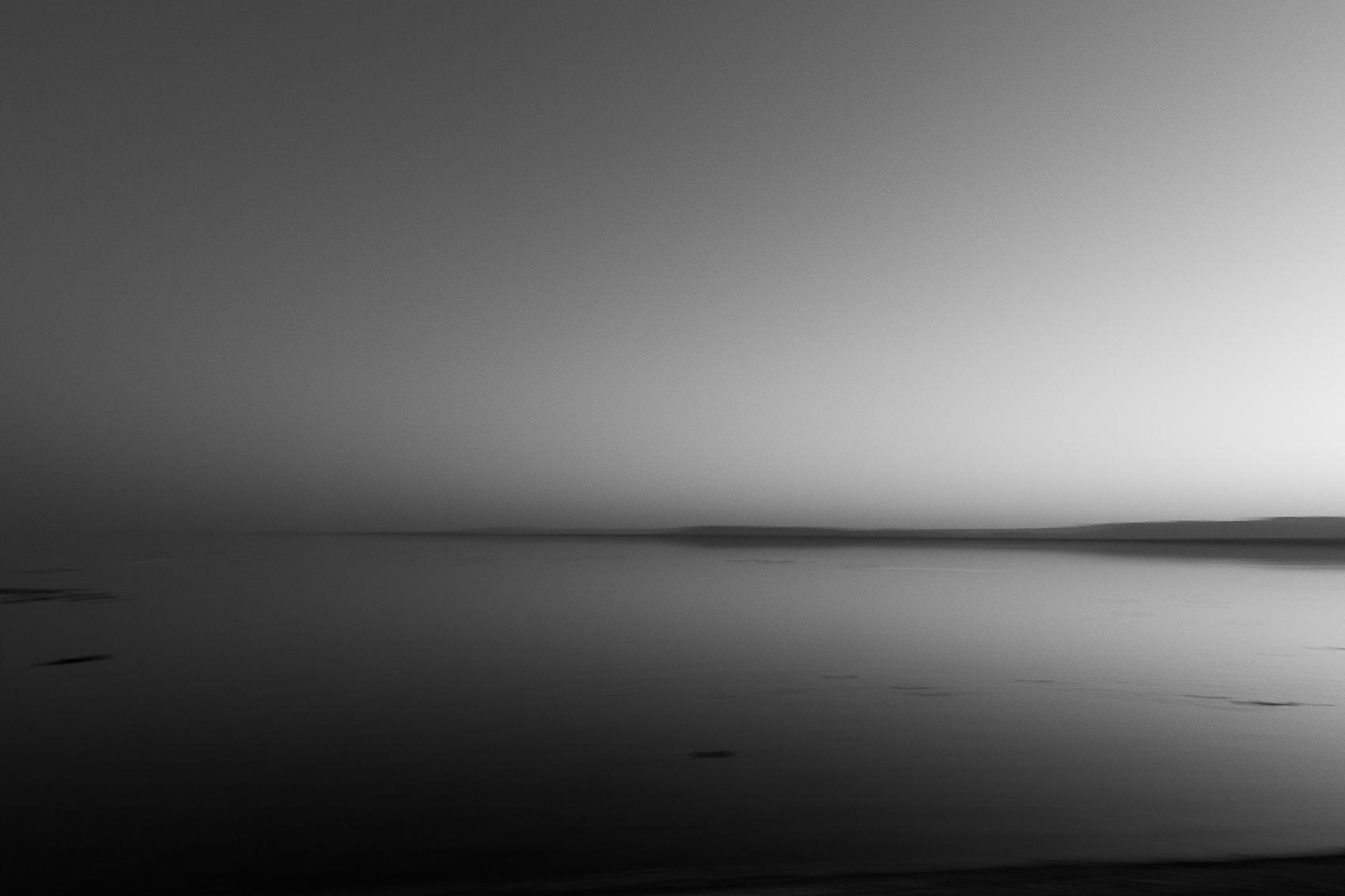 West Shore, Salton Sea, 2013