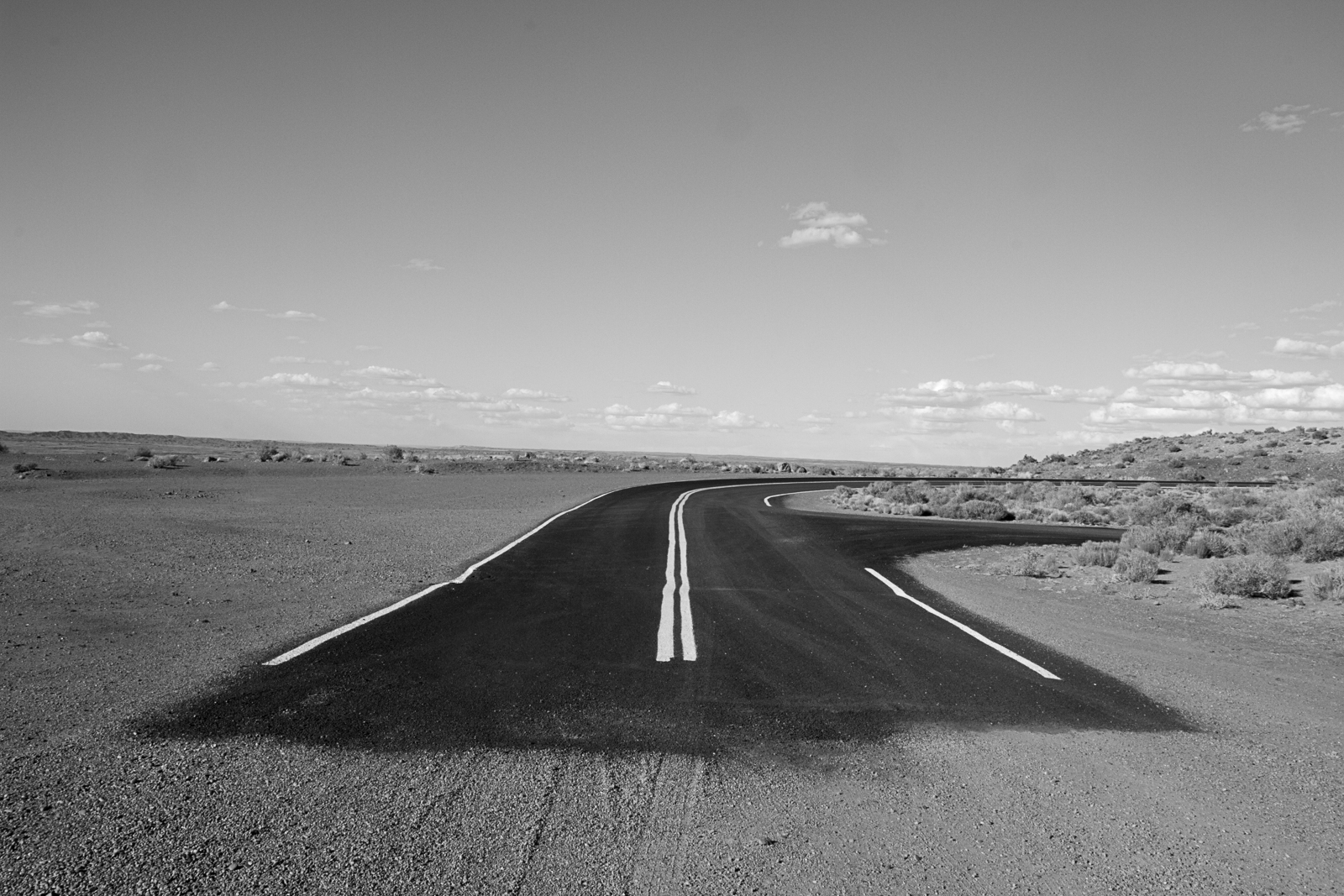Road_new_10.jpg