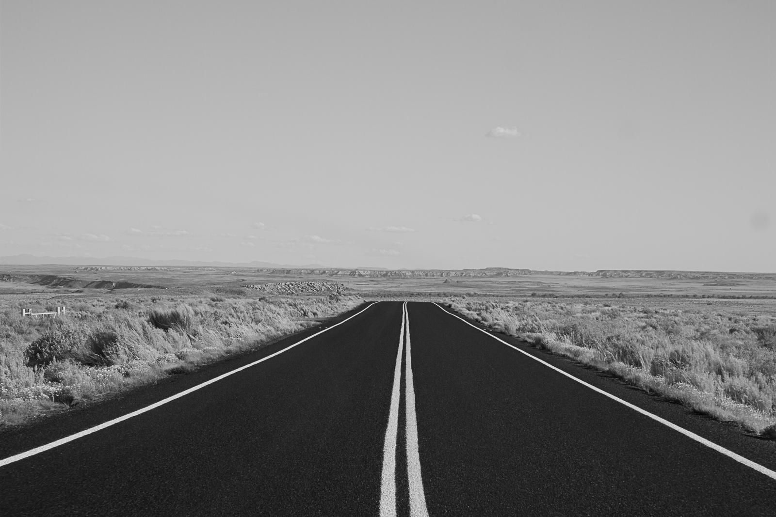 Road_new_02.jpg
