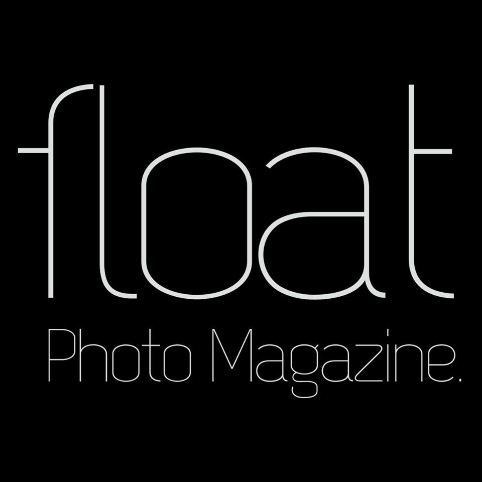 Exhibition - Space (curated by Float magazine) (June 2017)