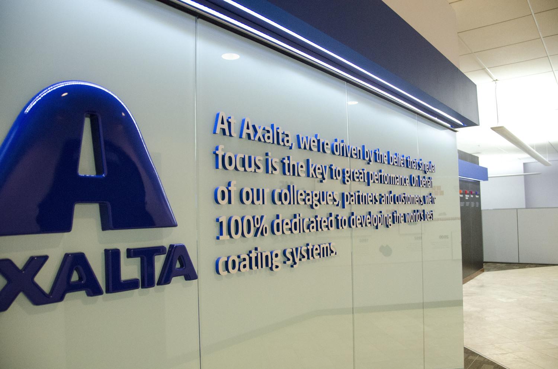 axalta_interior_branding_4.jpg