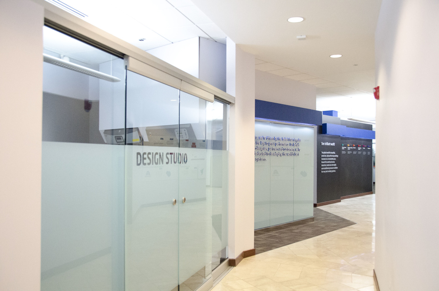 axalta_interior_design_studio_1.jpg