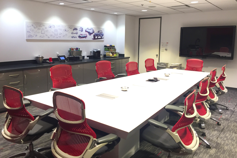 DuPont_conference_room_design_2.jpg