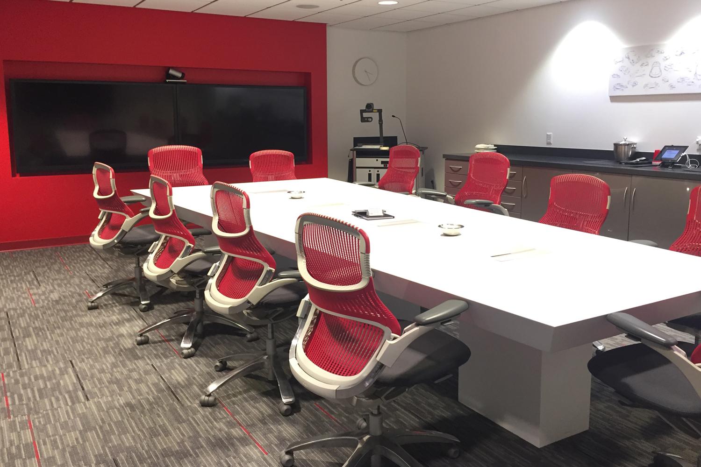 DuPont_conference_room_design_3.jpg