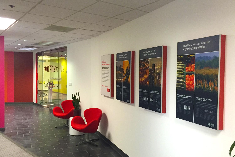 DuPont_Innovation_center_design_4.jpg