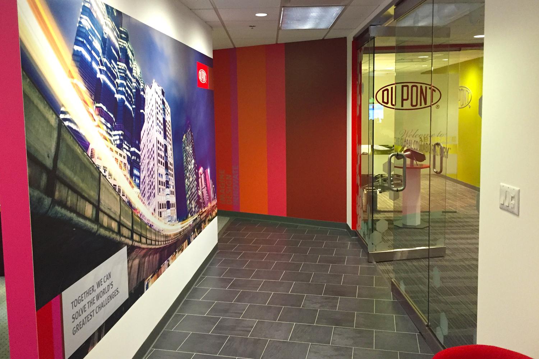 DuPont_Innovation_center_design_5.jpg